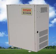 家用中央空调设备-空气能(源)热泵热水器-风冷热泵-
