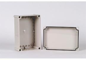 HIBOX防水接线盒
