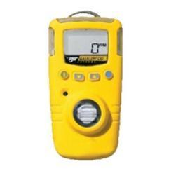 便携式煤气检测仪 便携式煤气浓度报警仪