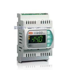 carel卡乐温度传感器