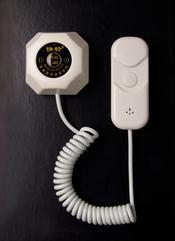 无线医用呼叫系统