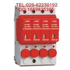CPM-R100T电涌保护器
