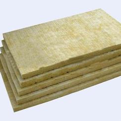 外墙保温岩棉板 防火岩棉板 隔音隔热岩棉板,硅酸铝保温板