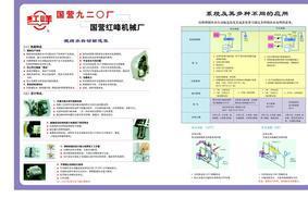 凝结水自动输送泵及成套装置|凝结水回收装置|凝结水回收|凝结水回收器|凝结水回收泵机组