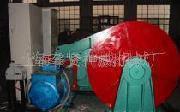 厂家直销JM16T-32T卷扬机