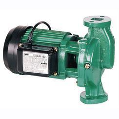威乐水泵代理PH-254E系列管道循环泵
