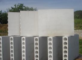 成都轻质隔墙轻质隔墙板隔断材料