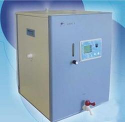 丽辉LHD6-A酸性氧化电位水生成机