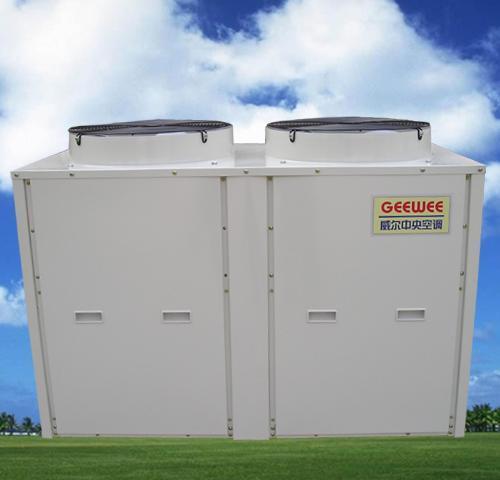 家用中央空调设备-空气能(源)热泵热水器-水源热泵-
