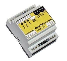 TraceTek泰科TTSIM-1A定位泄漏水控制器漏液侦测模块