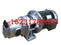 DHB36-36点火油泵(点火)