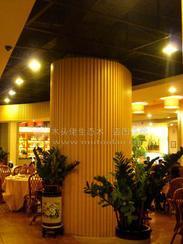 生态木厂家,广东生态木,广州生态木,生态木墙板