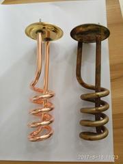东莞铜材环保型抛光液 铜光亮剂曾昭