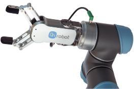 onrobot电爪