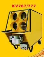 移动式废机油厂房办公用暖风机,热风机