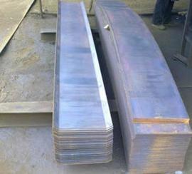 厂家直销加厚止水钢板