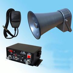BC-2B多用途设备报警器