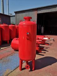 气压罐,北京消防气压罐厂家