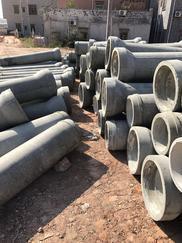 �|莞市�膛d水泥管排水管
