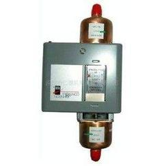 中央空调系统江森压差旁通阀控制套组方案和设备供应