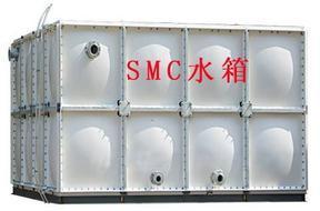 玻璃钢生活水箱北京公司