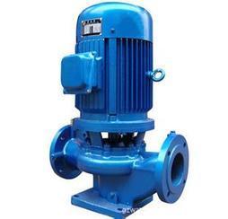 专业管道泵生产厂家