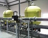 销售软化水处理设备_各种规格软化水处理设备批发