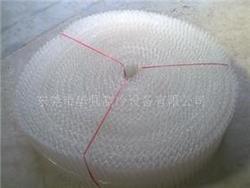 高温圆形逆流式水塔散热胶片,散热胶片,散热胶片专业生产厂家,散热胶片批发