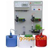 进口二氧化氯发生器