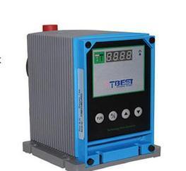 TTD-12-03加药泵