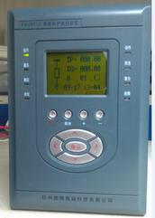 PAU8612 线路保护测控装置 杭州杭瑞