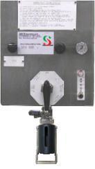 反吹式密闭采样器丨气体/液体采样器 石油 液体取样器