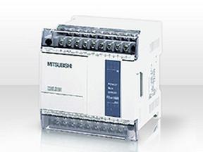 三菱FX1N-14MR-001 三菱可编程控制器