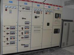 东莞电气工程安装公司