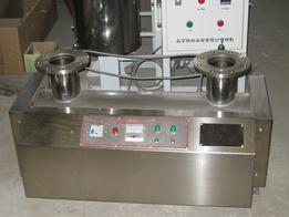 管道式消毒器-管道式紫外线消毒器