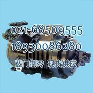 DORIN/都灵H3500/4000/4500/5000CC压缩机