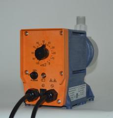 德国普罗名特计量泵CONC0703计量泵 4-20mA信号泵 外控型添加泵