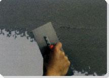 高强聚合物加固砂浆混凝土结构加固修补