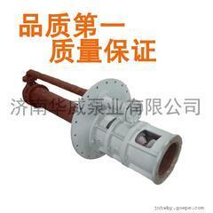 高温熔盐泵120RY-55熔盐液下泵