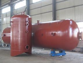 电厂锅炉真空除氧器除氧HQ的使用经济效益