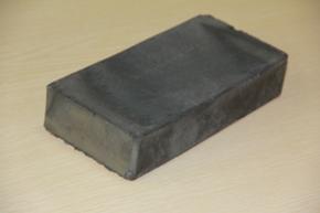 易道高质量青色230*115*50实心页岩烧结砖