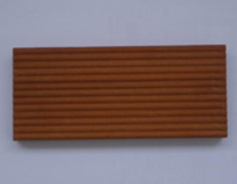 梢木/巴老木/巴劳木板材/巴劳木地板/巴劳木景观工程木质材料