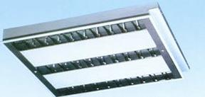 GXYG205荧光灯、CXYG2-2荧光灯