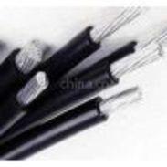 铠装屏蔽控制电缆/KVV电缆