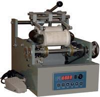 R型变压器绕线机