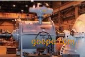 高效率固定气隙耦合器(FGC与MGE)