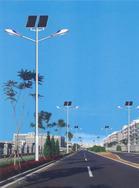 安徽优化太阳能发电TYN-031