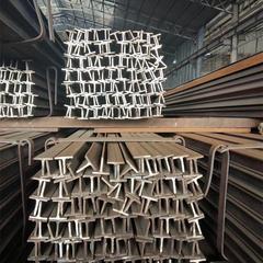 现货供应热轧T型钢40*40*4铁路轨道T型钢货源充足
