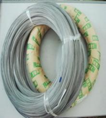黑龙江不锈钢螺丝线--309不锈钢弹簧线