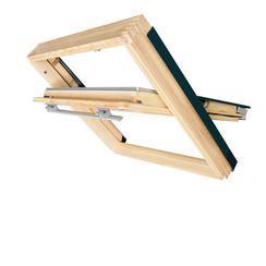 厂家设计安装 阁楼天窗